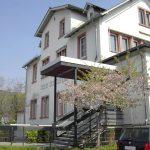Haus Hufnagel