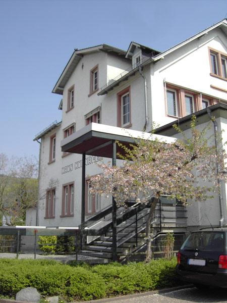 Musikschule Seeheim