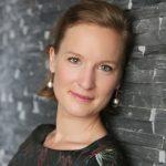 Katharina Sahmland